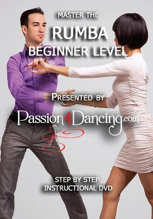 Master The Rumba Beginner Level