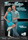 Two-Step Moves & Patterns Volume 1