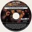 Argentine Tango Fantasia Volume II (DATCC116)