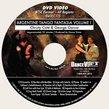 Argentine Tango Fantasia Volume I (DATCC115)