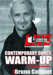 Contemporary Dance Warm-Up