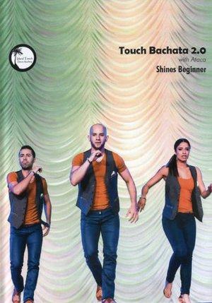 Touch Bachata 2.0 - Shines Beginner