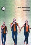 Touch Bachata 2.0 - Shines Beginner