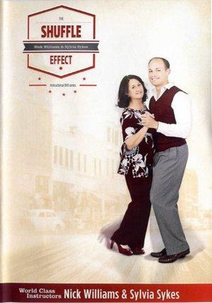 Balboa: The Shuffle Effect