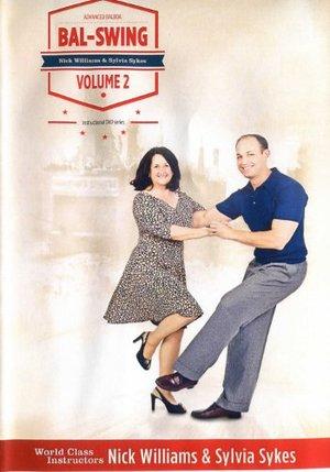 Balboa: Bal-Swing Advanced Balboa