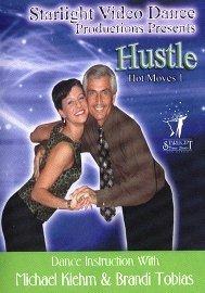 Hustle - Hot Moves, Volume 1