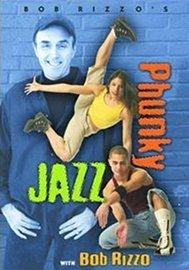 Phunky Jazz
