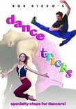 Dance Tricks