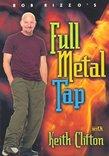 Full Metal Tap