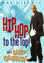 Hip Hop To The Top