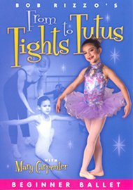 From Tights to Tutus