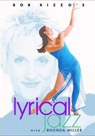 Lyrical Jazz with Rhonda Miller