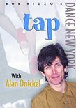 Dance New York Tap with Alan Onickel
