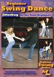Jitterbug for the Total Beginner