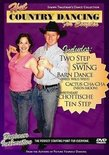 Hot Country Dancing for Couples
