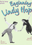 Beginning Lindy Hop