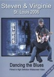 Dancing the Blues - Disc 1