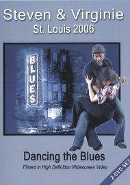 Dancing the Blues - Disc 2