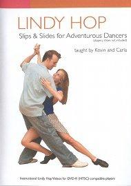 Slips & Slides for Adventurous Dancers