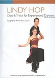 Dips & Tricks for the Experienced Dancer