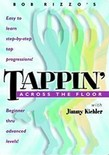 Tappin' Across the Floor with Jimmy Kichler
