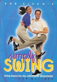 Simply Swing for the Absolute Beginner