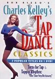 Charles Kelley's Tap Dance Classics