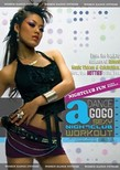 Dance a GoGo: Nightclub Fun Dance Workout