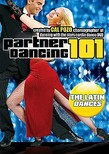 Partner Dancing 101: The Latin Dances