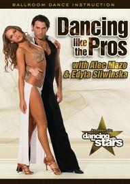 Dancing Like The Pros: Jive & Cha Cha