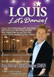 Learn to Dance Like the Stars: Foxtrot