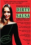 The Quick & Dirty Guide To Cuban Salsa  - Advanced