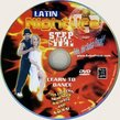 Latin Nightlife - Step By Step