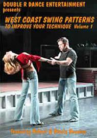 Patterns to Improve Your WCS Technique 101 - Vol. 1