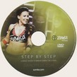 Zumba Exhilarate: Step By Step