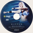 Zumba Exhilarate: Ripped