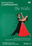 Discover Dance: The Waltz - Series 2