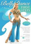 Bellydance: First Steps for Total Beginners