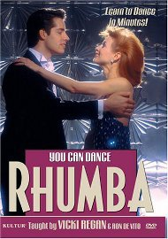 You Can Dance Rumba