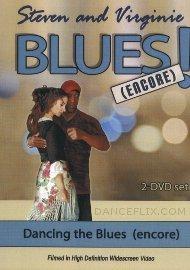 Blues! Encore - Disc 1
