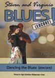 Blues! Encore - Disc 1