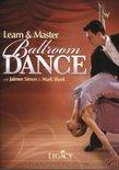 Learn & Master Ballroom: Foxtrot 3&4