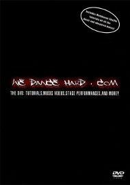 The DVD: Melbourne Shuffle