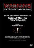 Melbourne Shuffle Secrets Revealed