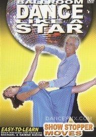 Ballroom Dancing: Show Stopper Moves