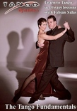 Tango Fundamentals - Vol. 2: Basic Caminandas (Walks)