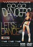 Go-Go Dancers - Let's Dance Vol. 1
