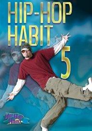 Hip-Hop Habit 5