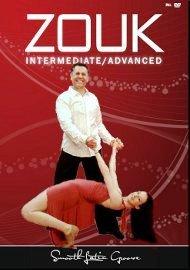 Zouk Intermediate/Advanced Vol. 1