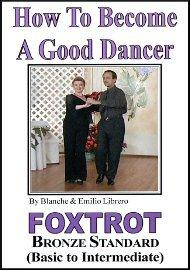 Foxtrot (Basic/Intermediate)
